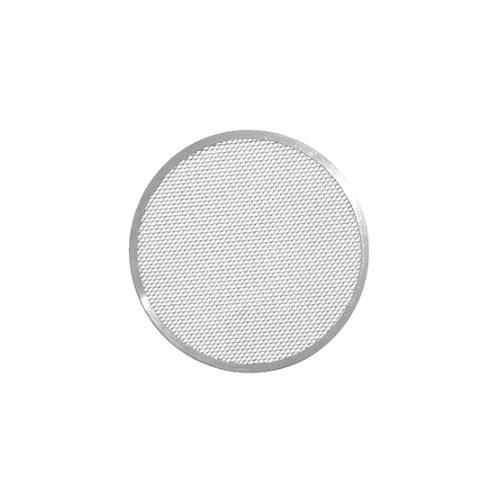 Сетка для пиццы VIATTO PS14 360 мм — купить в интернет-магазине ОНЛАЙН ТРЕЙД.РУ