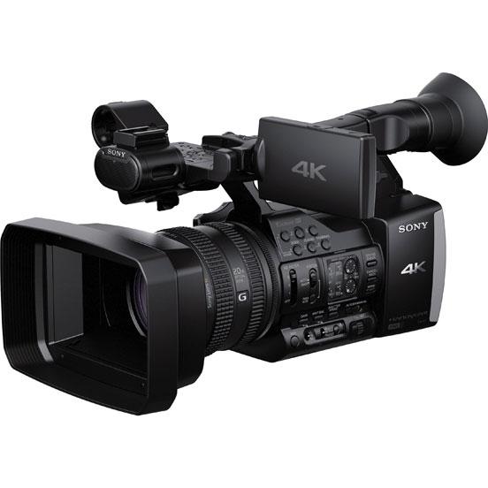 Цифровые видеокамеры Sony (Сони) - Купить видеокамеру Sony HD по приемлемым ценам в Sony Centre