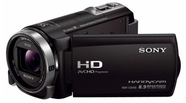 Цифровые видеокамеры Sony в Казани - в продаже по выгодной цене от 7430 до 57 790 р., заказать Цифровые видеокамеры Sony с доставкой в интернет-магаз