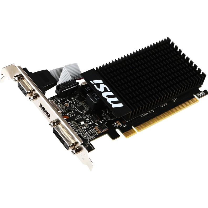 Купить видеокарту для компьютера pci-e 2.0 обновление прошивки asic s9