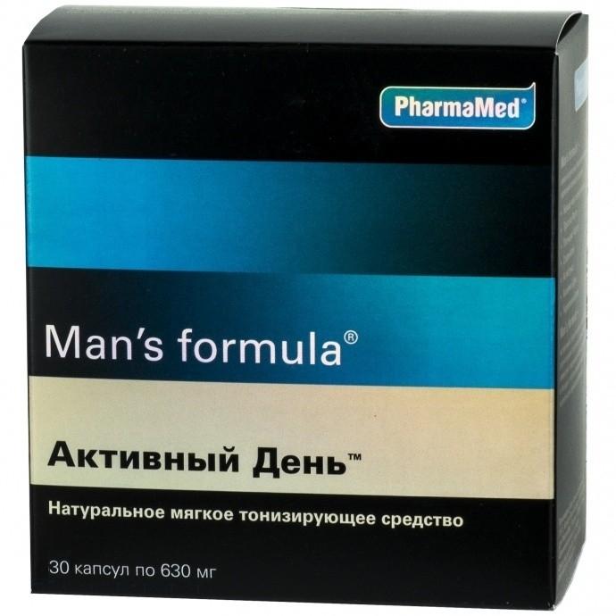 Ladyvita 50+. Витаминно-минеральный комплекс для женщин 50+. 120 табл.