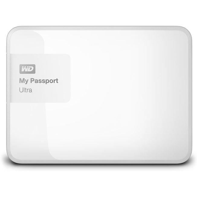 Драйвер для твердого диска western digital 500gb