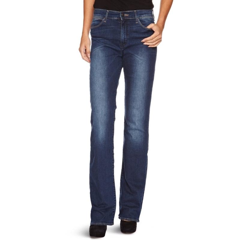 50 размер джинсы