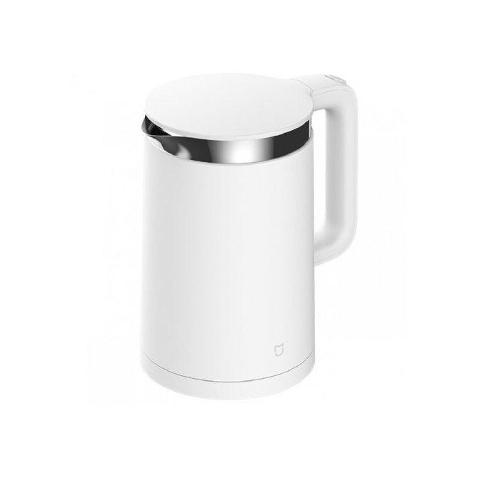 Обзор электрического чайника Xiaomi Mi Smart Kettle Pro ...
