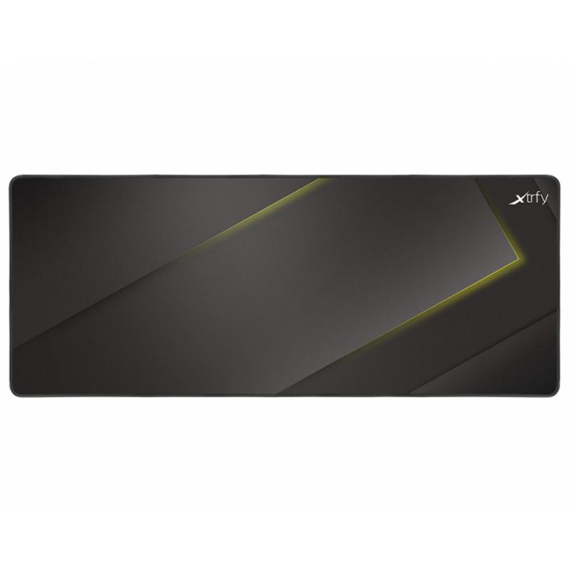 Коврик для мыши Xtrfy GP1 Extra Large - купить в интернет-магазине ОНЛАЙН ТРЕЙД.РУ