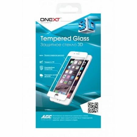 защитное стекло для iphone 6 onext