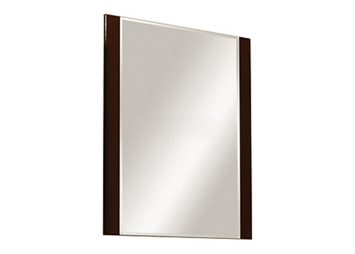 Зеркало акватон ария 65