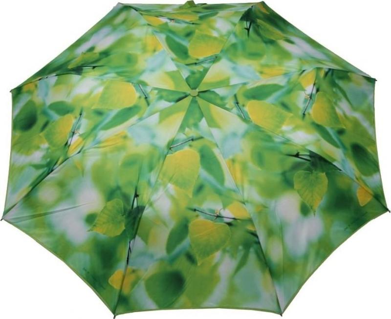 Зонт Роза скрипка , flioraj зонт, зонт, купить зонт