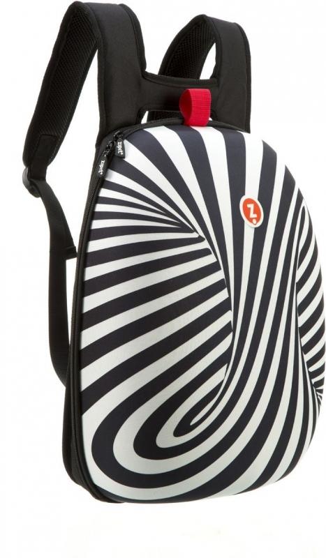 Zipit рюкзаки купить в москве рюкзаки для первоклашек ортопедические в самаре