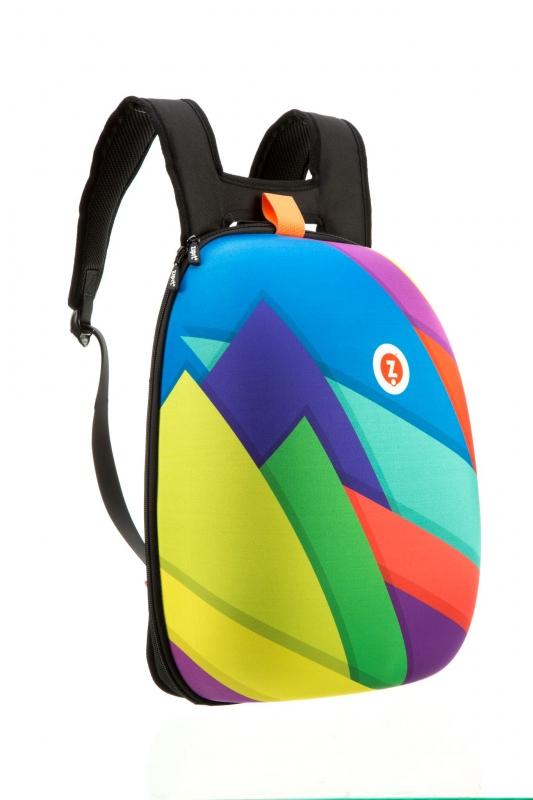 Рюкзак shell обзор рюкзак саше купить в интернет-магазине