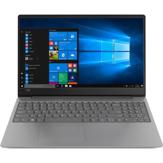 Ноутбук Lenovo IdeaPad 330S-15AST (81F9001LRU)
