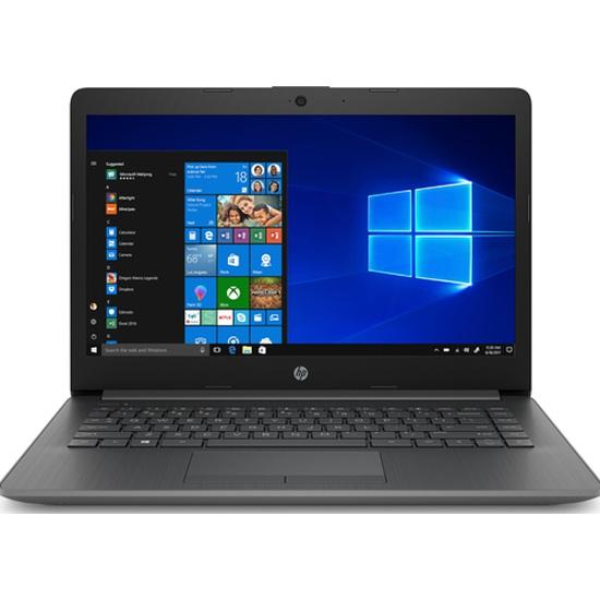 Ноутбук HP 14-ck1003ur (6QA52EA) — купить в интернет-магазине ОНЛАЙН ТРЕЙД.РУ