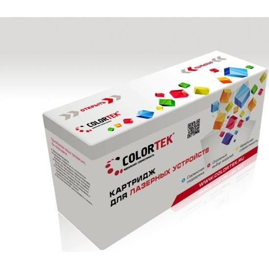 Картридж Colortek Samsung MLT-D104S — купить в интернет-магазине ОНЛАЙН ТРЕЙД.РУ