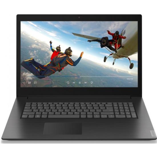 Ноутбук Lenovo IdeaPad L340-17API (81LY001PRK)- купить по выгодной цене в интернет-магазине ОНЛАЙН ТРЕЙД.РУ Новосибирск