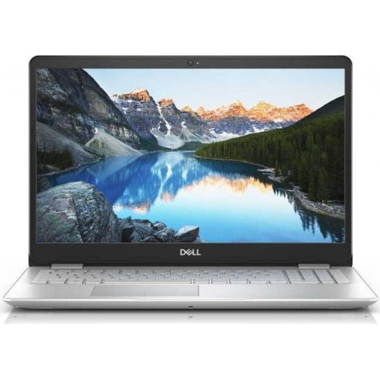 Ноутбук Dell Inspiron 5584 (5584-8035)- низкая цена, доставка или самовывоз по Самаре. Ноутбук Делл Inspiron 5584 (5584-8035) купить в интернет магазине ОНЛАЙН ТРЕЙД.РУ.