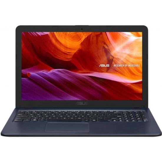 Ноутбук Asus VivoBook X543UB-DM1479 (90NB0IM7-M22150) — купить в интернет-магазине ОНЛАЙН ТРЕЙД.РУ