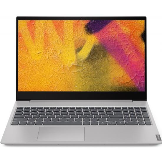 Ноутбук Lenovo IdeaPad S340-15 (81NC00KTRU)- купить по выгодной цене в интернет-магазине ОНЛАЙН ТРЕЙД.РУ Уфа