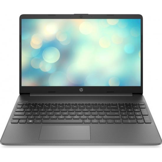 Ноутбук HP 15s-eq1150ur (22Q32EA)- купить по выгодной цене в интернет-магазине ОНЛАЙН ТРЕЙД.РУ Тольятти