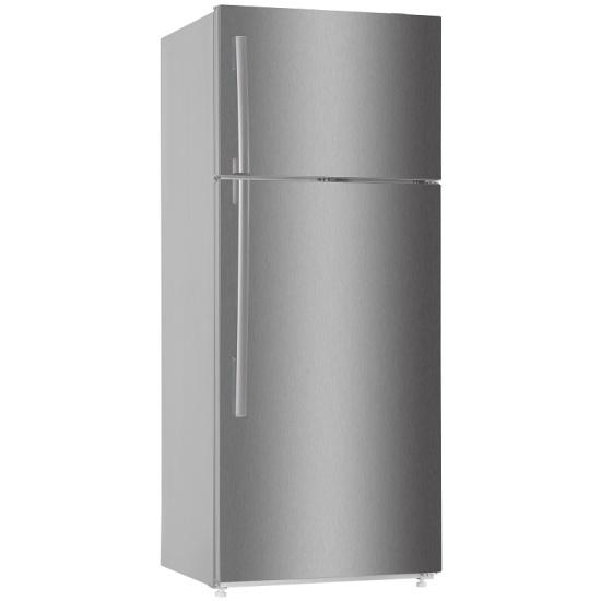 Холодильник Ascoli ADFRI510W (Уценка - ВТ1) *ADFRI510W-ВТ1 - купить по выгодной цене в интернет-магазине ОНЛАЙН ТРЕЙД.РУ Тольятти