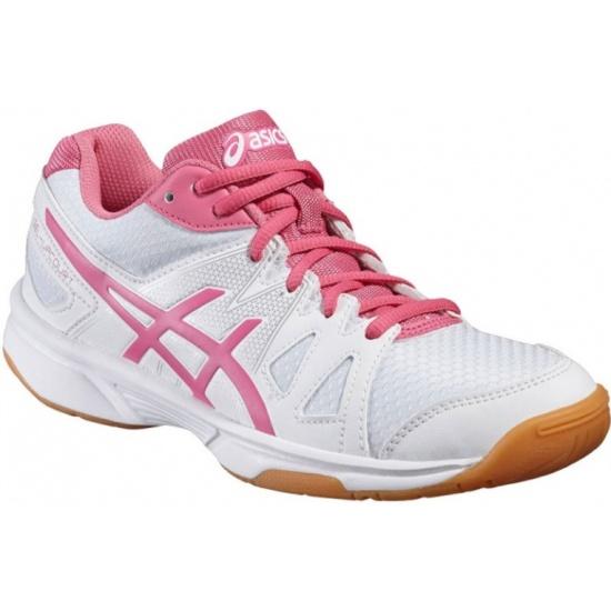 Кроссовки ASICS C740N-1901 для девочки, цвет розовый, рус. размер 31 ... 1f2ca2b404c