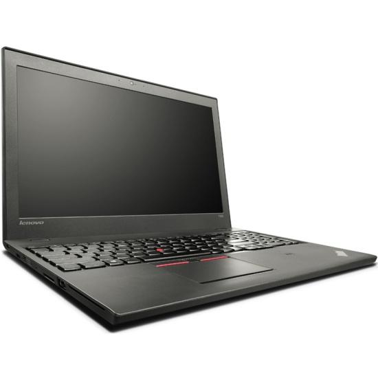 Lenovo thinkpad t550 отзывы