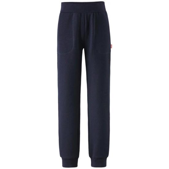 Reima брюки с доставкой