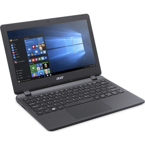 Ноутбук Acer Aspire ES1-131-C9Y6 (NX.MYGER.006) - купить в интернет магазине с доставкой, цены, описание, характеристики, отзывы