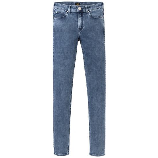 Настоящие джинсы купить с доставкой