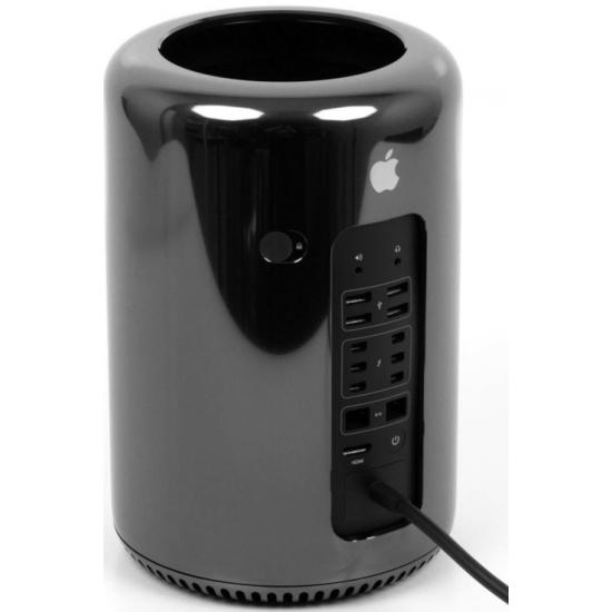 6 core mac pro review