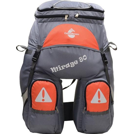 Купить велорюкзак в интернет магазине купить рюкзак trimm sherpa 50