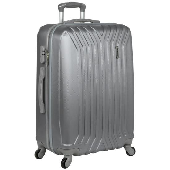 Чемоданы ногинск электросталь чемоданы carlton ergo