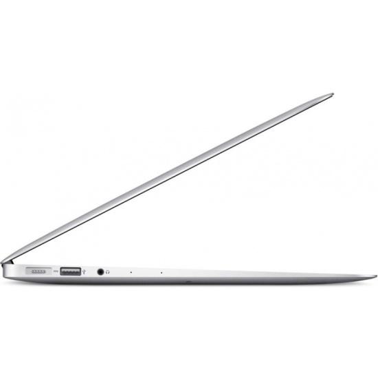 apple z0uv silver apple macbook air 13 Ноутбуки видеокарта geforce gtx 860m купить в интернетмагазине