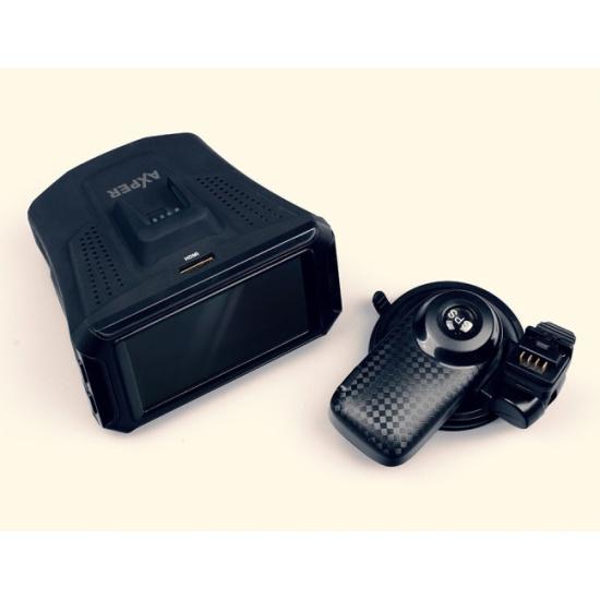 Купить combo стоимость с доставкой в смоленск защита лопастей dji видео обзор