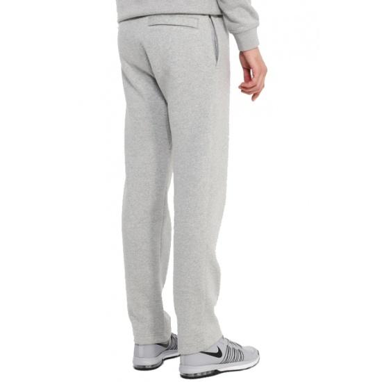 1546b42e Брюки NIKE Sportswear Jogger 804395-063 мужские, цвет серый, рус.размер 44