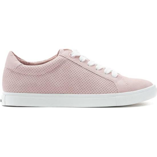 Кеды KEDDO 587159 97-02 для девочки, цвет розовый, рус. размер 35 ... f2d4c746b8d