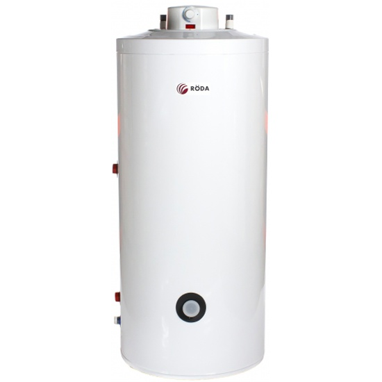 Водонагреватель с теплообменником отзывы Кожухотрубный маслоохладитель ONDA Oil 487 Стерлитамак