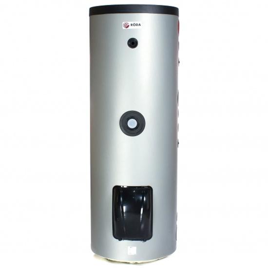 Бойлер с двумя теплообменниками купить Паяный теплообменник Alfa Laval CD200 Москва