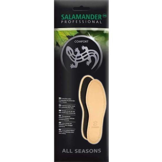 fccfb3231 Стельки Salamander PROFESSIONAL Comfort, размер 40/41 - купить в интернет  магазине с доставкой