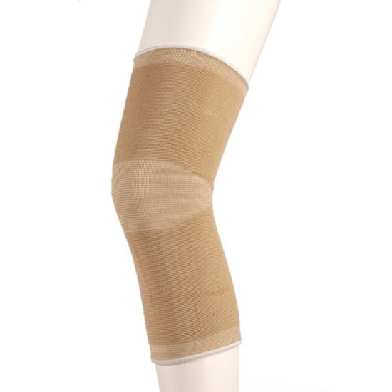 F 1102 фиксатор коленного сустава 3 m камни и минералы излечивающие болезни суставов
