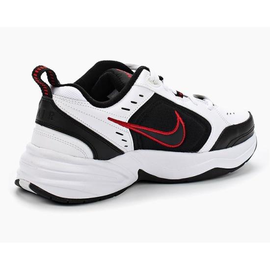0ae3a05683d5 ... размер Кроссовки NIKE 415445-101 Air Monarch IV Training Shoe мужские,  цвет белый, ...