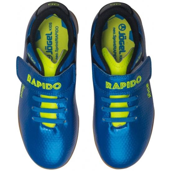 Бутсы футбольные возраст  Детские — купить в интернет-магазине ... 9bdc326ec30