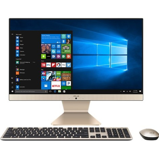 ASUS AIO AMD GRAPHICS DRIVERS FOR WINDOWS DOWNLOAD