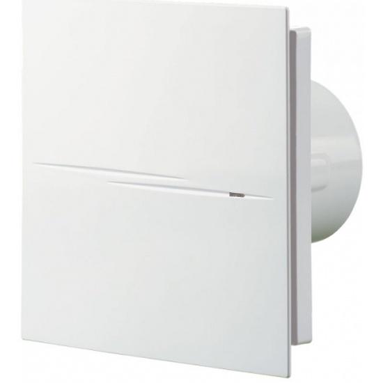 Вентилятор вытяжной VENTS 100 Quiet-Style T