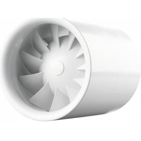 Вентилятор вытяжной VENTS 125 Quietline — купить в интернет-магазине ОНЛАЙН ТРЕЙД.РУ