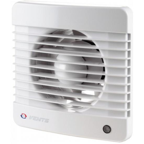 Вентилятор вытяжной VENTS 150 МТ турбо — купить в интернет-магазине ОНЛАЙН ТРЕЙД.РУ