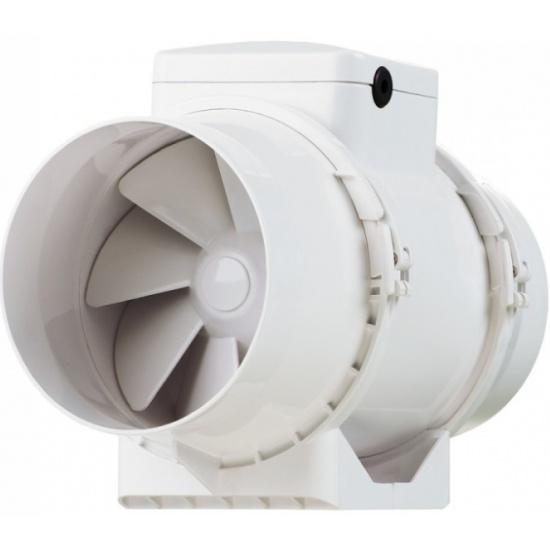 Вентилятор VENTS ТТ 125 Т — купить в интернет-магазине ОНЛАЙН ТРЕЙД.РУ