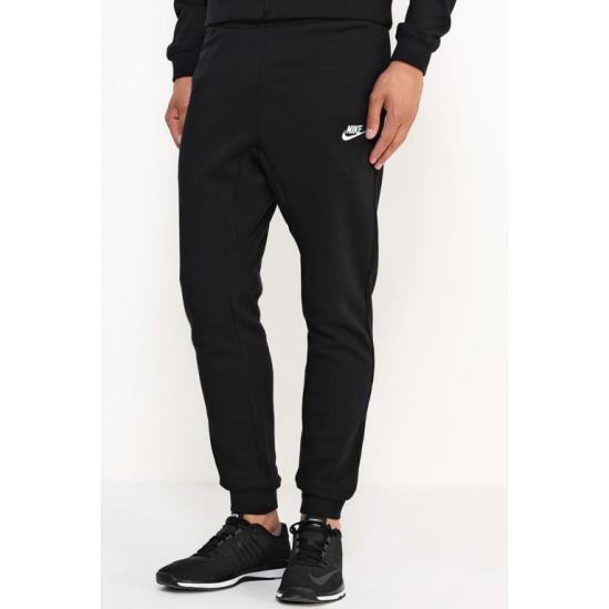 92aec025 Спортивные брюки Nike 804465-010 Sportswear Jogger мужские, цвет черный,  размер 2XL -
