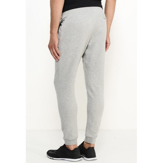 630ebdd8 Спортивные брюки Nike 804465-063 Sportswear Jogger мужские, цвет серый,  размер XL Изображение