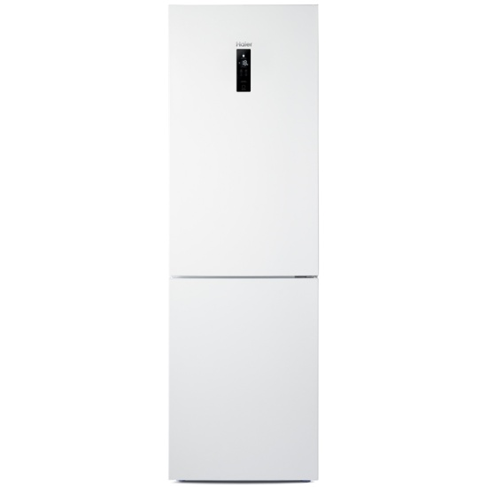 инструкция холодильника хайер 636