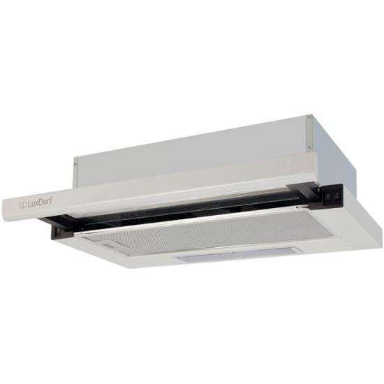 Кухонная вытяжка LuxDorf 8620 AC
